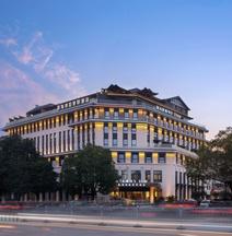 Braony Etap Hotel
