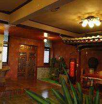 Daoshi Hotel