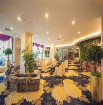 Guobin Dongsheng Hotel