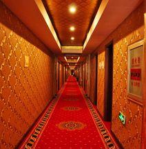 Yin Tai Business Hotel