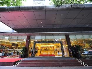 Guilong Hotel