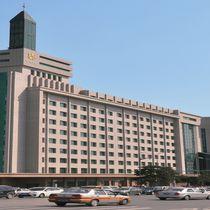 Paradise Hotel Changchun