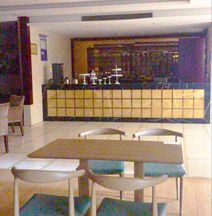 Rezen Hotel Hangzhou Duhao