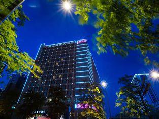 Rezen Hotel Duhao