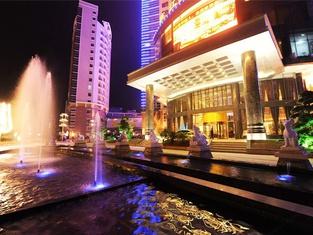 Yanjiang International Hotel