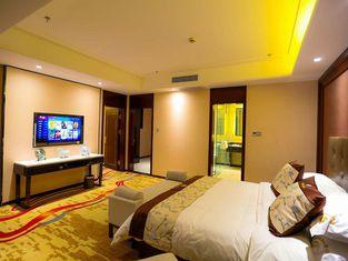 Henglong International Hotel