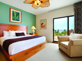 Royal Sea Cliff Kona by Outrigger