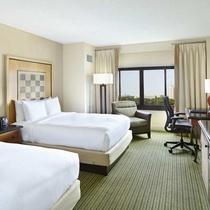 Hilton Orlando Lake Buena Vista - Disney SpringsTM Area