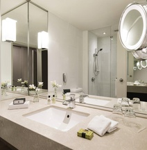 InterContinental Hotels Melbourne