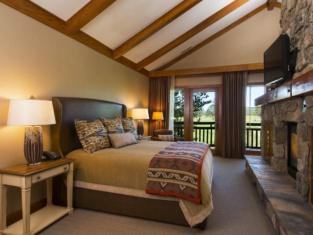 Sunriver Resort - Destination Hotels