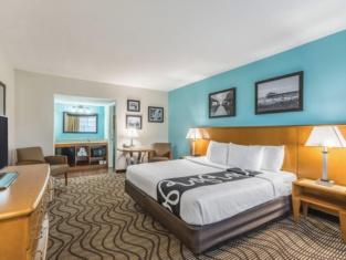 La Quinta Inn by Wyndham Cocoa Beach-Port Canaveral