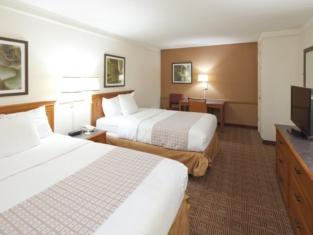 La Quinta Inn by Wyndham Huntsville Research Park