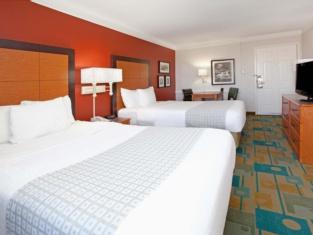 La Quinta Inn by Wyndham Cheyenne