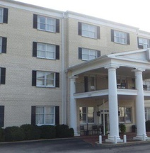 Inn On Broadway Downtown/Keeneland/Medical Center