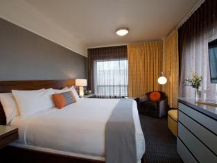 聖露西亞起源酒店