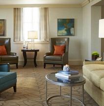 โรงแรมเรอเนซองซ์ คลีฟแลนด์
