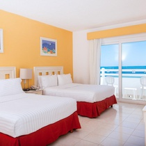 Holiday Inn CANCUN ARENAS