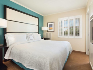 Fairfield Inn Suites Key West