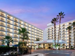 Fairfield by Marriott Anaheim Resort
