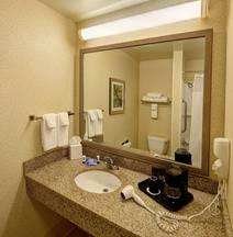 Fairfield Inn Suites Wausau