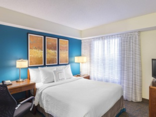 Residence Inn Louisville Northeast
