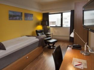 Thon Hotel Kristiansand