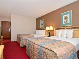 Americas Best Value Inn-South Sioux City