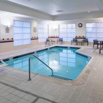 Springhill Suites Portland Vancouver