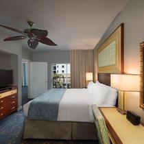 Hotel Marriott S Ocean Pointe
