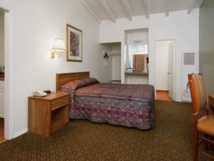 Americas Best Value Inn & Suites Bisbee
