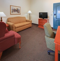 Country Inn & Suites by Radisson, El Dorado, AR