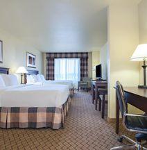 Holiday Inn Express & Suites EL DORADO, KS