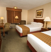 Drury Lodge Cape Girardeau