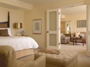 Four Seasons Hotel Houston