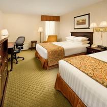Drury Inn & Suites Westport