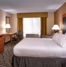 Holiday Inn Express & Suites Grand Junction
