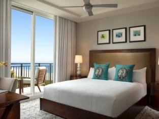 Palm Beach Marriott Singer Island Beach Resort Spa