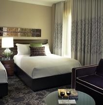 โรงแรมคิมป์ตัน วินเทจ ซีแอตเทิล