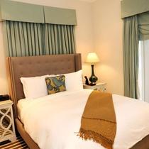 Fisher Island Club and Hotel
