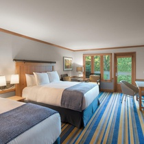 Semiahmoo Resort and Spa