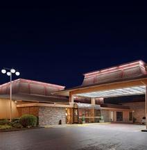Red Lion Hotel Eugene