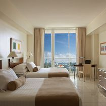 Sonesta Coconut Grove Miami