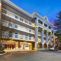 Hotel Nexus Seattle