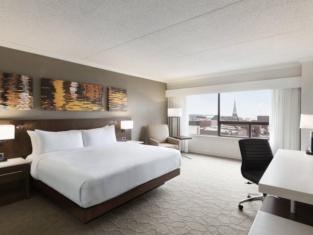 Delta Hotels Saint John