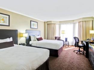 Delta Hotels Toronto East