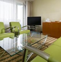 Orea Hotel Voronez 1