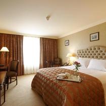 Hotel Finnstown Castle
