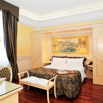 PHI Hotel Canalgrande