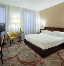 Unahotels Scandinavia Milano