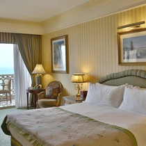 InterContinental Hotels LE VENDOME BEIRUT